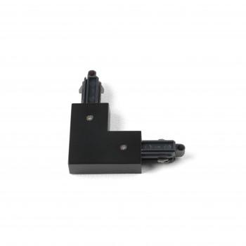 Шинная система 90° Corner Connector - Right 6020015