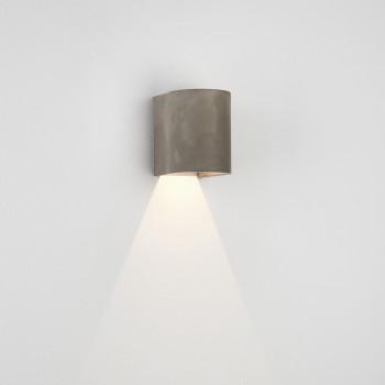Бра Dunbar 120 LED 1384019