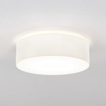 Потолочный светильник Cambria 580 1421007