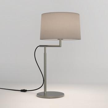 Настольная лампа Telegraph Table 1404005