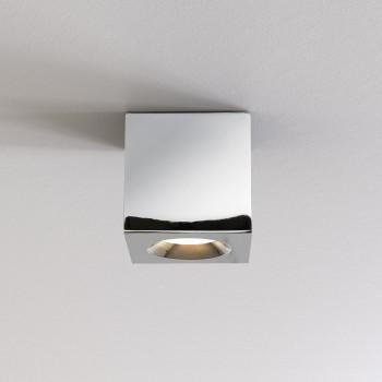 Встраиваемый светильник Kos Square II 1326046