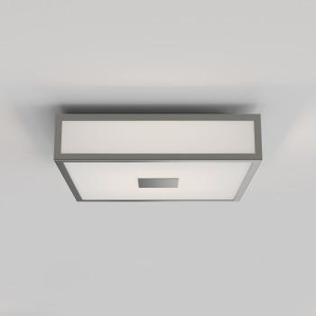 Потолочный светильник Mashiko 300 Square LED II 1121071