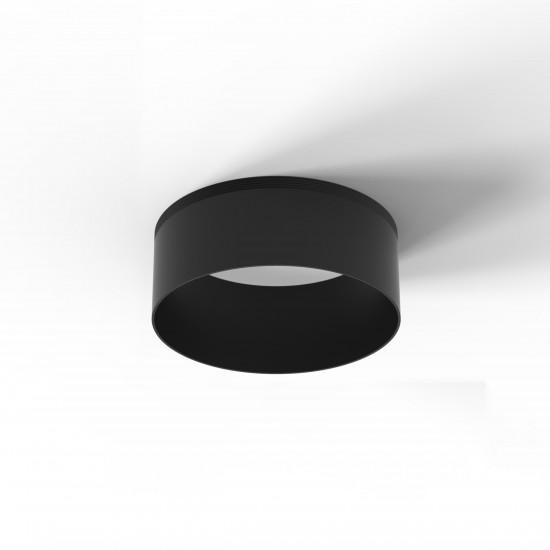 Шинная система Can 100 Bezel 6020029 в интернет-магазине ROSESTAR фото
