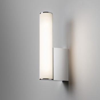 Бра Domino LED 1355001