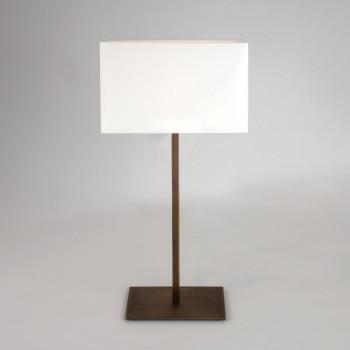 Настольная лампа Park Lane Table 1080046