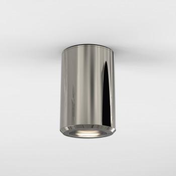 Встраиваемый светильник Jura Surface 1375004