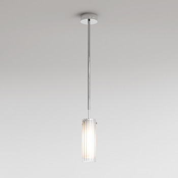 Подвесной светильник Ottavino Pendant 1411002
