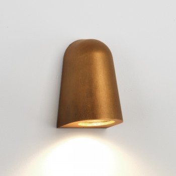 Бра Mast Light 1317003