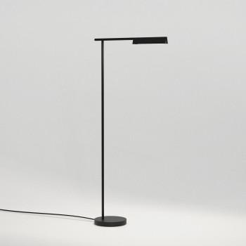 Торшер Fold Floor LED 1408008
