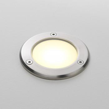 Грунтовый светильник Terra 90 LED 1201001