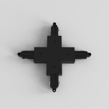 Шинная система X Connector 6020020