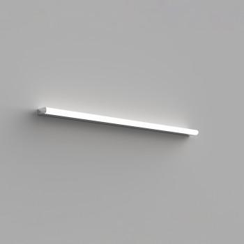 Бра Artemis 1200 LED II 1308014