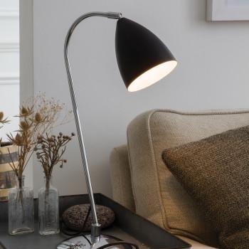 Настольная лампа Joel Table 1223003