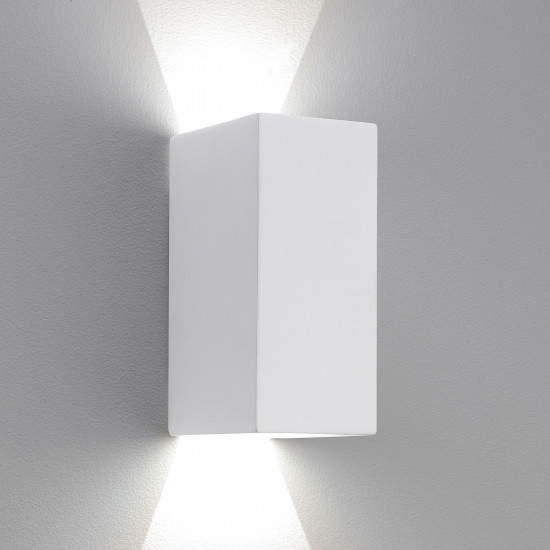 Бра Parma 160 LED 2700K 1187014 в интернет-магазине ROSESTAR фото