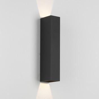 Бра Kinzo 300 LED 1398009