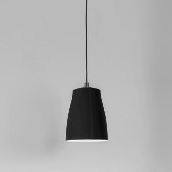 Подвесной светильник Atelier 150 1224019