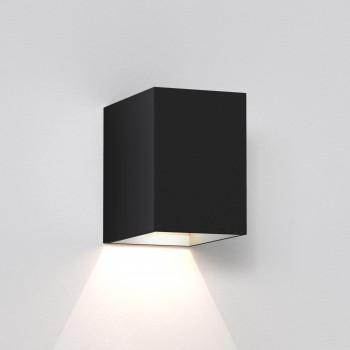 Бра Oslo 100 LED 1298004