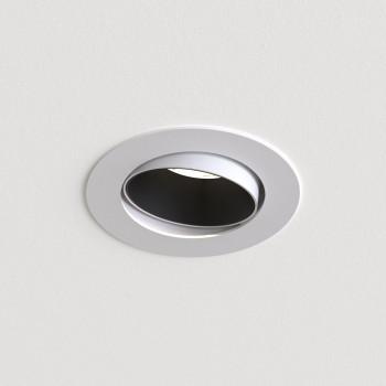 Встраиваемый светильник Proform FT Round Adjustable 1423005