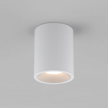 Встраиваемый светильник Kos Round 100 LED 1326025