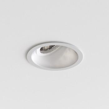 Встраиваемый светильник Minima 25 Fire-Rated IP65 1249036
