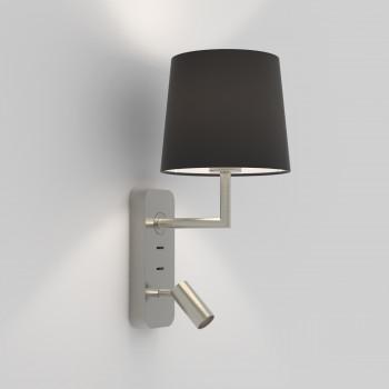 Светильник для чтения Side by Side 1406003