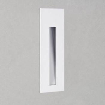 Светильник встраиваемый в стену Borgo 55 LED 3000K 1212001