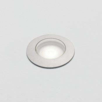 Грунтовый светильник Terra 42 LED 1201002
