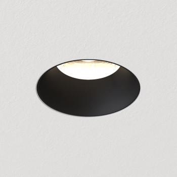 Встраиваемый светильник Proform TL Round 1423006