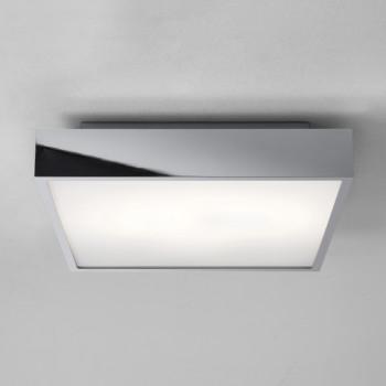 Потолочный светильник Taketa LED II 1169010