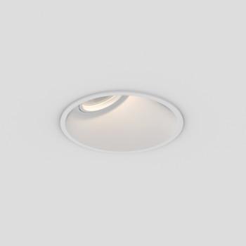 Встраиваемый светильник Minima 25 1249025