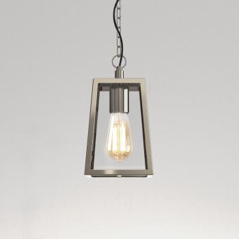Подвесной светильник Calvi Pendant 215 1306004