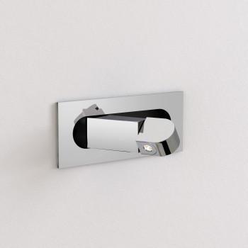 Светильник для чтения Digit LED II 1323010