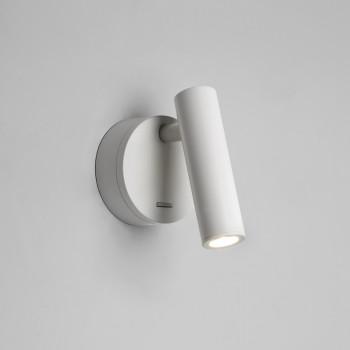 Светильник для чтения Enna Surface LED 1058015