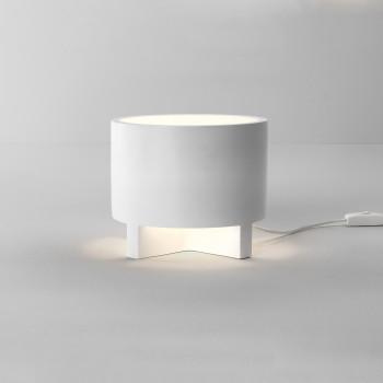 Настольная лампа Martello 240 1395002