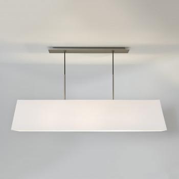 Подвесной светильник Rafina 1320001