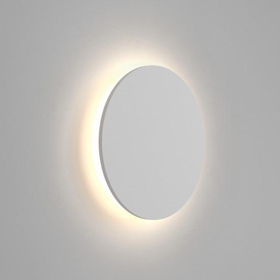 Бра Eclipse Round 350 LED 2700K 1333006 в интернет-магазине ROSESTAR фото