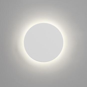 Бра Eclipse Round 350 LED 1333003