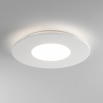 Потолочный светильник Zero Round LED 1382002