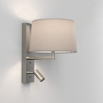 Светильник для чтения Telegraph Reader LED 1404014