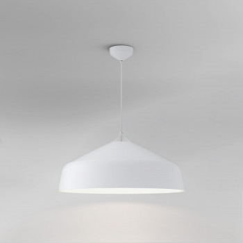 Подвесной светильник Ginestra 500 1361013