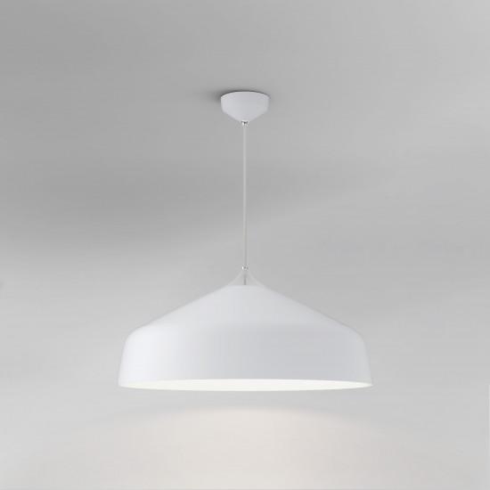 Подвесной светильник Ginestra 500 1361013 в интернет-магазине ROSESTAR фото