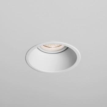 Встраиваемый светильник Minima Round Fixed 1249002