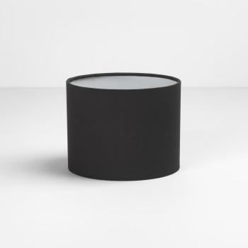 Плафон Drum 150 5016002