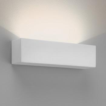 Бра Parma 250 LED 2700K 1187015