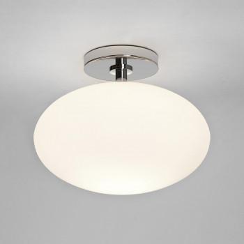 Потолочный светильник Zeppo Ceiling 1176001