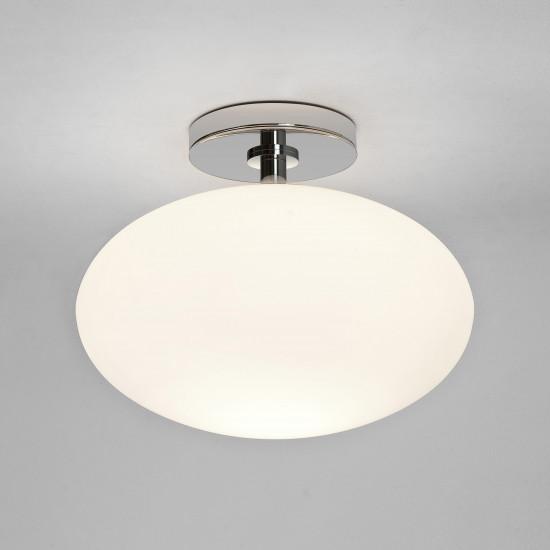 Потолочный светильник Zeppo Ceiling 1176001 в интернет-магазине ROSESTAR фото