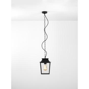 Подвесной светильник Richmond Pendant 1340008