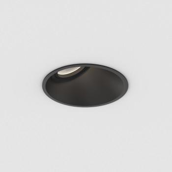 Встраиваемый светильник Minima 25 1249026
