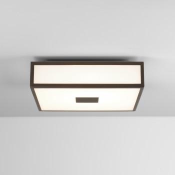 Потолочный светильник Mashiko 300 Square LED II 1121062