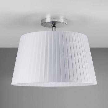 Потолочный светильник Semi Flush Unit 1362001